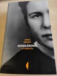 WARSZAWSKI SZLAK KOBIET - Irena Stanisława Sendlerowa