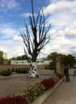 Tematy obowiązkowe - Warszawskie wycieczki szkolne