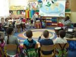 Poznaj Afrykę – zajęcia w Waszej Szkole