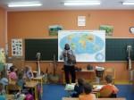 afrykanska_lekcja_2