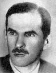 BOHATEROWIE SZARYCH SZEREGÓW - Aleksander Kamiński