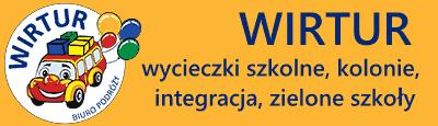 WIRTUR