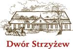 Zaproszenie na wycieczki szkolne w Dworze Strzyżew