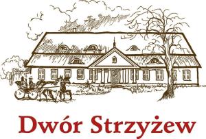 dwor_strzyzew_3
