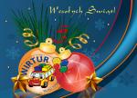 Boże Narodzenie 2014 - życzenia