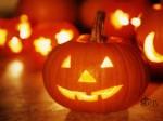 Halloween w Dworze Strzyżew