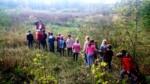 Jesienne wycieczki szkolne na 1 dzień – Złota Polska Jesień 2017