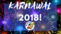 Karnawałowe wycieczki szkolne 2018!
