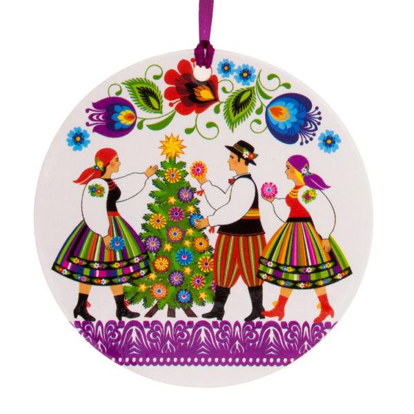 kolorowa-folk-ozdoba-choinkowa-okragla-choinka-6300