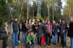 lesniczowka-paryz-jesienna-przygoda-2013-04