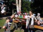 lesniczowka-paryz-jesienna-przygoda-2013-06