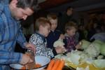 lesniczowka-paryz-jesienne-prace-2013-04