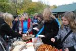 lesniczowka-paryz-jesienne-prace-2013-16