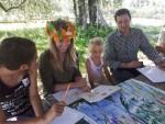 KAMPINOSKI PARK NARODOWY - dla dzieci i dorosłych