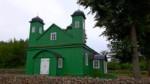 Szlak Tatarski - wycieczka na Podlasie
