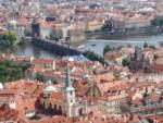 Zapraszamy na wiosenną wycieczkę do jednego z najpiękniejszych miast Europy – PRAGA 2017 (wycieczka szkolna na 5 dni)
