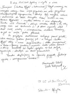 referencje2015sobanice