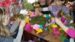 Wiosenne porządki przedświąteczne – Wielkanoc na Ziemi Łowickiej