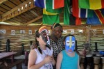 Poznaj Afrykę - wyprawa do Centrum Afrykańskiego w Sobanicach