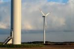 elektrownia_wiatrowa