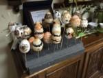 Zapraszamy na Klasową Wielkanoc w Leśniczówce Paryż