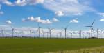 elektrownia_wiatrowa02
