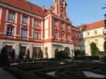 Wrocław  - zaproszenie do Europejskiej Stolicy Kultury 2016